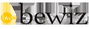 BEWIZ – Cabinet d'experts-comptables et de commissaires aux comptes à Paris Ile-de-France  Logo