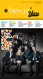 Cover-Newsletter-2-Bewiz-You