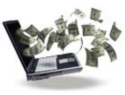 LE CROWDFUNDING : BESOIN D'ARGENT POUR FINANCER UN PROJET ?